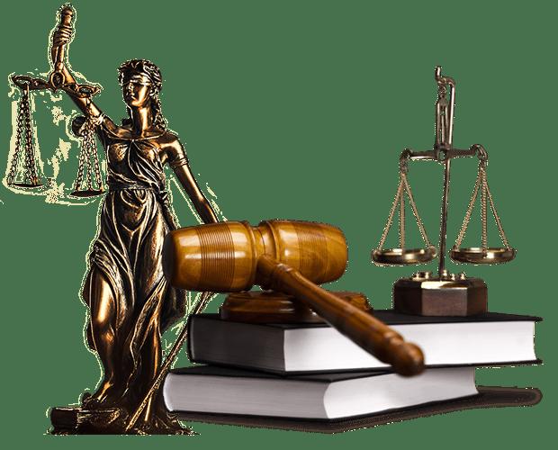 gaziantep boşanma avukatı , gaziantep ceza avukatı